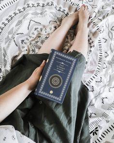 #HermanHesse, #joculcumargeledesticla My Books, Personalized Items, Blog
