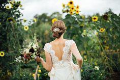 Jordanna Marston – Midlands Based Creative, Quirky and Alternative Wedding Photography With Soul   Love My Dress® UK Wedding Blog