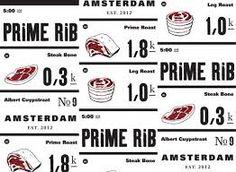 Amsterdam: The Butcher - Google Search
