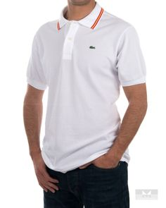Polos Lacoste, Fashion Maker, Polo Tees, Beautiful Dogs, Polo Ralph Lauren, Dress Up, Mens Fashion, Nike, My Style