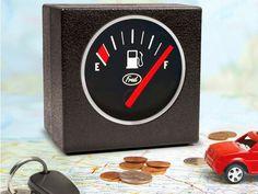 PR: Nota Fiscal Eletrônica será obrigatória partir de julho para postos de gasolina