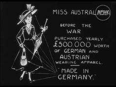 Australia Celebrates 100 Years of Animation http://www.rotoscopers.com/2015/06/21/australia-celebrates-100-years-of-animation/