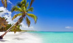 14 Best Beaches in the Caribbean | PlanetWare