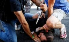 Israel: 6 apuñalados en el Orgullo Gay de Jerusalén