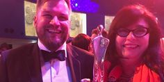 'Maudie' Takes Home Irish Film Awards.The film produced by Newfoundland-based Rink Rat Productions took home Best Director at the 2018 Irish Film & Television Academy Awards. Film Awards, Academy Awards, Maud Lewis, Best Director, Newfoundland, Art World, Rat, Irish, Shit Happens