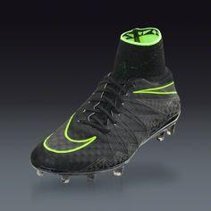 quality design 06067 d3215 adidas Mundial Goal Indoor Soccer Shoe - Black White   SOCCER.COM