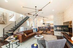 Westhill_Barton_Hills_Making_Modern_Home_-_Design-7614.jpg