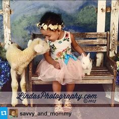 how we always LOVE to be a part of Special Moments and this photo with our valued baby Client wearing #koutlets handpicked #babygladiators made us so trilled! #Repost #Regram from @savvy_and_mommy  Love!! Photography by the wonderful @lindasphotography | flower halo from the amazing @southernadoornments | beautiful dress from @Sophia Thomas Hanna | gladiator shoes from the best personal shopper @K OUTLETS | #cutekidsclub2014 #cutekidsfashion #cutest_baby_on_ig #babyigmodels…