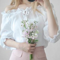 Imagem de fashion, korean, and kfashion Look Fashion, Korean Fashion, Womens Fashion, 90s Fashion, Cornelia Hale, Camille Hurel, Lea Seydoux, Himiko Toga, Princess Aesthetic