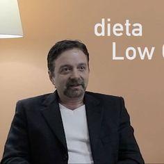 O Além da Cozinha esta semana está imperdível.  TEMA: O que é dieta Low Carb e seus principais benefícios:  Com o médico homeopata endocrinologista Dr Pablo Llompart. @doutorpablo  assista o vídeo na íntegra no YOU TUBE, tem link direto p canal aqui na BIO #lowcarb #alemdacozinha #montaencanta #doutorpablo #pabblollompart #dieta #diabete #prediabete #insulina #reducaodepeso #saude #saudavel #institutodrpablollompart