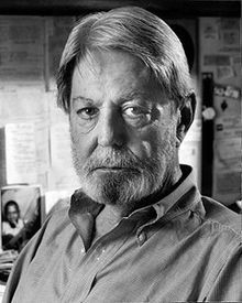 """Shelby Dade Foote, Jr. (November 17, 1916 – June 27, 2005) was an American historian and novelist who wrote The Civil War: A Narrative, a massive, three-volume history of the war. With geographic and cultural roots in the Mississippi Delta, Foote's life and writing paralleled the radical shift from the agrarian planter system of the Old South to the Civil Rights era of the New South.  [His work]introduced a generation of Americans to a war that he believed was ""central to all our lives."""""