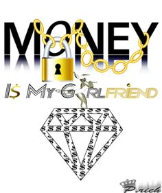 Sexy T shirts designs - Money is my girlfriend99 tshirt starts from $16.95 Me As A Girlfriend, I Fall, Shirt Designs, Money, Sexy, T Shirt, Supreme T Shirt, Tee Shirt, Silver