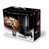 PlayStation 3 80GB MotorStorm Bundle (Video Game)By Sony