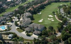 Sandestin Real Estate - Pine Ridge Villas  http://www.sowal30a.net/listings/areas/9317/subdivision/pine+ridge/propertytype/CONDO/listingtype/Resale+New,Foreclosure+Bank+Owned,Short+Sale,Auction/