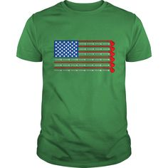 Golf Flag #gift #ideas #Popular #Everything #Videos #Shop #Animals #pets #Architecture #Art #Cars #motorcycles #Celebrities #DIY #crafts #Design #Education #Entertainment #Food #drink #Gardening #Geek #Hair #beauty #Health #fitness #History #Holidays #events #Home decor #Humor #Illustrations #posters #Kids #parenting #Men #Outdoors #Photography #Products #Quotes #Science #nature #Sports #Tattoos #Technology #Travel #Weddings #Women
