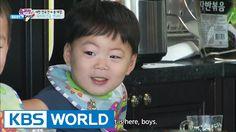 UVIOO.com - The Return of Superman - God of Babysitting