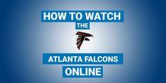 Atlanta Falcons Schedule, Atlanta Falcons Game, Nfl Preseason, Nfl Playoffs, Football Games Online, Online Games, Falcons Vs Saints, Nfl Saints, Nfl Game Schedule