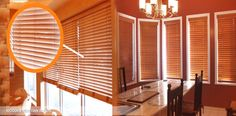 Blinds Wholesale - DIY Blinds | Custom Venetian Blinds - Picture Gallery Diy Blinds, Venetian, Curtains, Gallery, Pictures, Products, Home Decor, Photos, Blinds