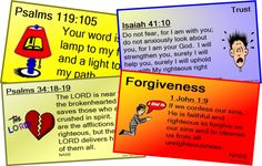 Hundreds more Scripture memory Bible verses at MemLok.com Print cards or review from your mobile device. Just discovered this today and love it already!  Time to get the Word stored in my mind!