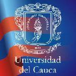 Universidad del Cauca – Centro de Regionalización – Inscripciones hasta el 19 de Abril