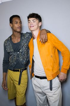 backstage hermes 2013 - Google Search
