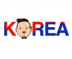 """Psy releases MV for """"Korea"""", Korean fight song for the 2012 London Olympics Psy Gangnam Style, Le Net, Fight Song, Secret Obsession, The Man, Olympics, Cheer, About Me Blog"""