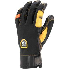 Road Bike Gloves Review