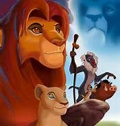 Lion King Characters - Bing Images