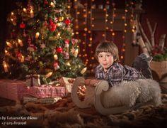 Детская новогодняя фотосессия ————————————————————————————— Детский и семейный фотограф в Москве и городах Подмосковья. ellephotographe.ru ⌇+7 925 8292918 WApp Viber ⌇Татьяна
