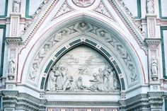 Firenze Basilica di Santa Croce   #TuscanyAgriturismoGiratola