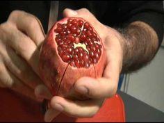 Και όμως υπάρχει ένα φρούτο που ο χυμός του, μπορεί να καθαρίσει τις φραγμένες αρτηρίες σας. Δείτε τι αναφέρουν επιστημονικές έρευνες…. Πρόσφατη μελέτη που