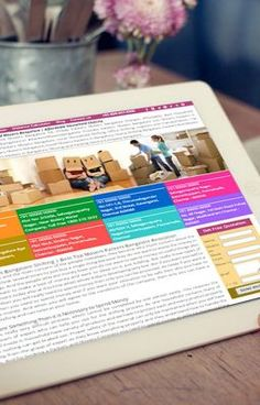 #wattpad #general-fiction Packers and Movers Bangalore List, Get Best Price Quotes, Comapare Movers and packers Charges,  Top, Local Household Shifting Services @ http://packers-movers-bangalore.in/