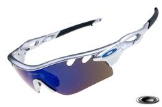 new fashion Oakley RadarLock Path Silver Frame Ice Blue Lens sales online, save up to 90% off on the lookout for limited offer, no duty and free shipping.#oakley #oakleysunglasses #sportsunglasses #sunglasses #ok #o