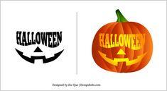 Halloween-2012-Pumpkin-Carving-Patterns-15-Scary-Stencils-Template-8.jpg (500×274)