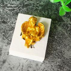 Yueyue Sugarcraft Sleeping Angle silicone mold fondant mold cake decorating tools chocolate gumpaste mold on Aliexpress.com | Alibaba Group Fondant Molds, Cake Mold, Cake Decorating Tools, Gum Paste, Silicone Molds, Alibaba Group, Chocolate, Schokolade, Chocolates