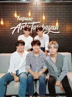 Jung Suk, Lee Jung, Cute Wallpaper Backgrounds, Cute Wallpapers, Korean Entertainment Companies, Gma Network, Pop Group, Cute Pictures, Fangirl