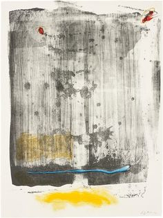 Find the latest shows, biography, and artworks for sale by Helen Frankenthaler. A second-generation Abstract Expressionist painter, Helen Frankenthaler becam… Helen Frankenthaler, Action Painting, Painting & Drawing, Abstract Painters, Abstract Art, Robert Motherwell, Jackson Pollock, Lovers Art, Illustration