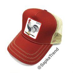 Cock Horoz Kırmızı Figürlü Goorin Bros Şapka  WhatsApp: 0537 680 74 12  Snapchat: SapkaVakti  Ürünün kargo hariç fiyatı 40 liradır.  Havale/EFT/Kapıda ödeme mevcuttur.  Siparisleriniz icin DM veya WhatsApp uzerinden mesaj gönderebilirsiniz  #goorinbros #cock #tiger #wiseass #wolf #lion #goorin #alisveris #moda #yenisezon #istanbul #supreme #muratboz #şapka #hiphopnight #horozsapka #takibetakip #snapback #fullback #sapka #takip #gelinlik #horoz #caylersons #snapchatturkiye #Turkey #Türkiye…