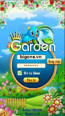 Như các bạn đã biết Bigone là game online khá hot hiện nay không thua kém gì so với Avatar, khu vườn trên mây, … cũng rất thành công trong t...