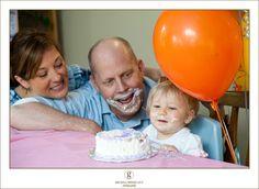 #babyportrait #melissagrimesguyphotography #babies #portraitphotography #babypictures #cute #birthdayphotography