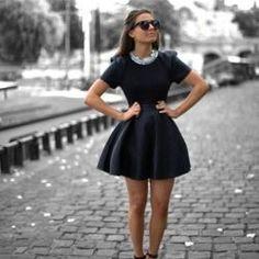 Skater Skirts <3