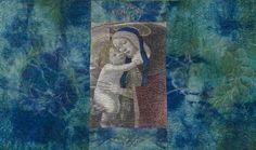 My Works, Mona Lisa, Artwork, Painting, Work Of Art, Paintings, Draw, Drawings