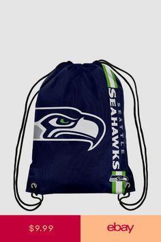 a9804e6d952c2 Forever Collectibles Football-NFL Sports Mem