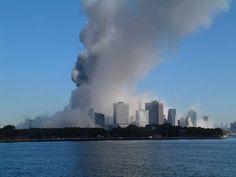 kollinos: 9/11  RUSSIA  PRESEMST  U.S   U.K.  AND ISRAEL   C...