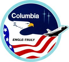 File:Sts-2-patch.png