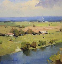 4-The-Hawkesbury-River---NSW-11-x-10-.jpg