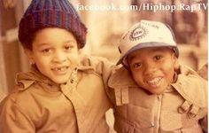 Tupac and Yaki kadafi. Tupac Photos, Tupac Pictures, Tupac Shakur, 2pac, Hip Hop Americano, Yaki Kadafi, Tupac Makaveli, Celebrities Before And After, Vintage Black Glamour