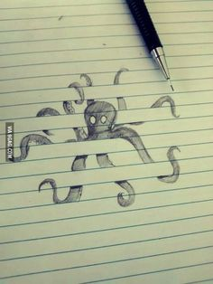 drawing between the lines - Google Search