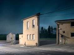 zacharie-gaudrillot-roy-facades-designboom-02. the visualizations offer a vision of an unknown world