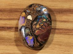 26.35 Koroit Boulder Opal [21108] For Sale Raw Australian Opal - Brand New Australian Koroit Boulder opal straight from the cutting workshop:  #opalauctions, #nnopals, #outbackopalhunters, #opalhunters, #blackopal, #opalauction, #opalscollection, #opalholics, #loveopal, #opallovers, #opallove, #opalrough, #museum, #mineral, #australia, #australianopal, #australiaopal, #opalaustralia, #queensland, #boulder, #natural, #naturalpolish, #sunday, #happy, #happysunday, #unum